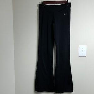 Adidas Workout/Casual Pants